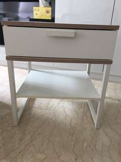 Side Table - Price reduced to clear :)