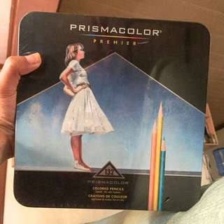 PRISMACOLOR 132CT (ORIGINAL)