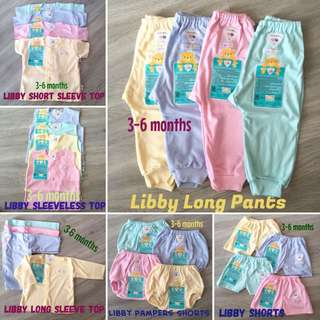 3-6m button long sleeve top short pants baby infant clothes