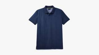 Volkswagen Polo T-Shirt (S size)