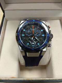 Jam tangan Mulco Italian Watch