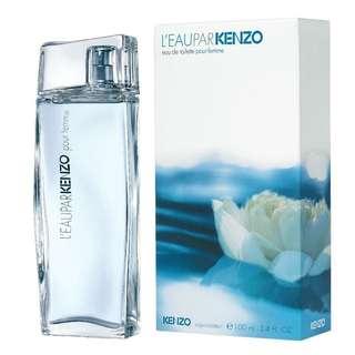KENZO FOR WOMEN