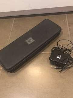 Logitech Speaker System for Apple