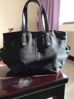 🚚 Agnes 'b包包