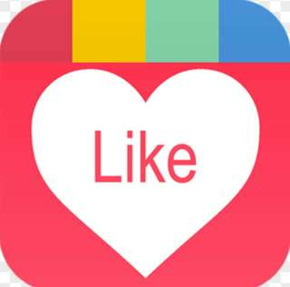 Likes exchange (max 10)