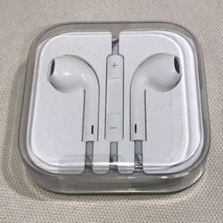 Iphone Earpod