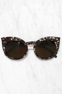 Quay Australia Dream of Me sunglasses