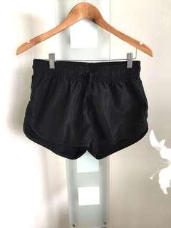 BNWT sports shorts Size10