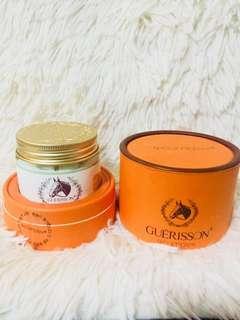 Guerisson 9-Conplex Horse Oil