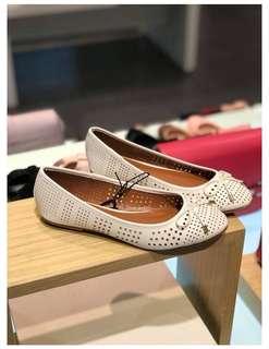 Sepatu vincci size 37