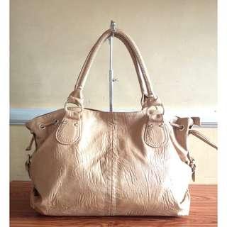 ALDO Brand Shoulder or Hand Bag
