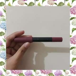 Lipstik Kissproof