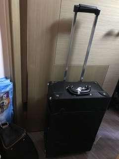 Luggage ❤️ 手提 行李箱 ✨