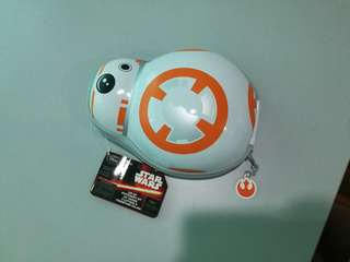 Star Wars BB8 Stationary Kit