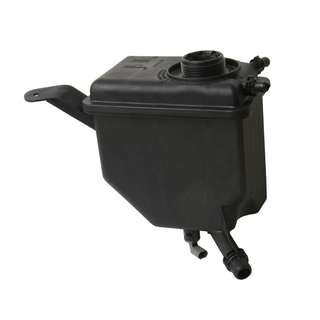 BMW Expansion tank with cap