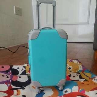 Super Cute Luggage