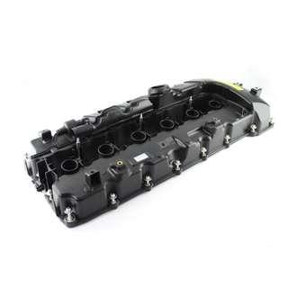 BMW Engine Cylinder head cover