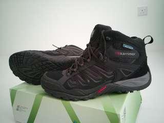 Karrimor Hiking Shoe