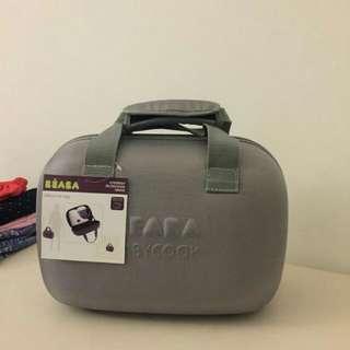 Beaba babycook bag