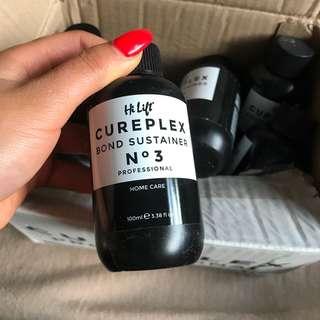 Cureplex Step 3 Bond Sustainer