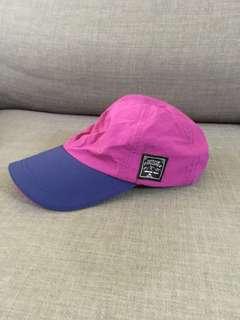 Decathlon girl cap