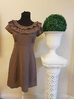 Bado dress