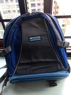 Chiropak School Backpack