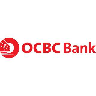 OCBC Bank FRANKpreneurship