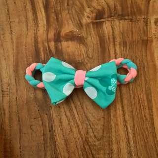 Headband for babies