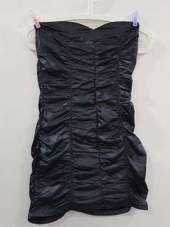 2pcs $14🔴A508 lucyd acyd tube bondage dress