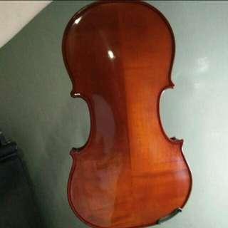 Violin for Teens