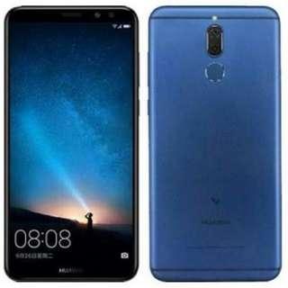 Cicilan Tanpa Kartu Kredit Hp Huawei Nova 2I