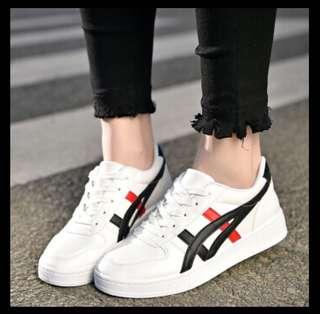 Casual Shoes Women Sneakers
