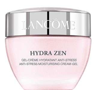 Lancome Hydra Zen Moisturising Cream
