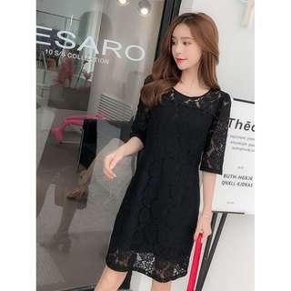 GSS1866X Dress