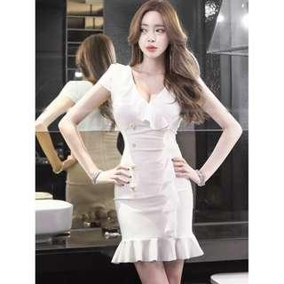 GSS3709X Dress