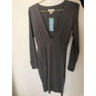 RRP$130 kookai dress