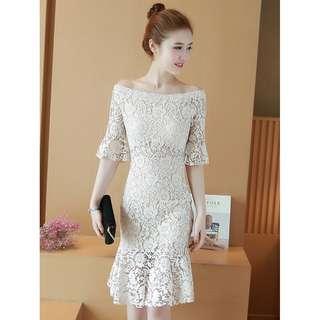 GSS6217X Dress