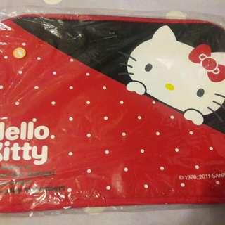 Hello Kitty 多用途袋