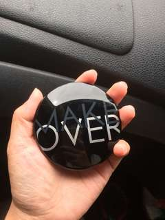 Make Over Contour Kit