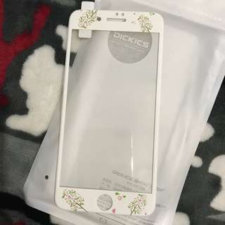 iPhone 7plus 手機貼