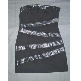 Sequence Design Dress