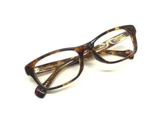 谷口眼鏡 枯淡