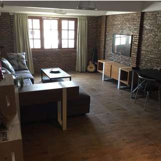 Sewa Rumah Minimalis di Cipete – Fully Furnished, 4 Lt.