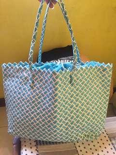 Summer Shoulder Bag
