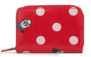 Disney cath kidston wallet