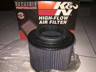 Air Filter K&N Innova -15