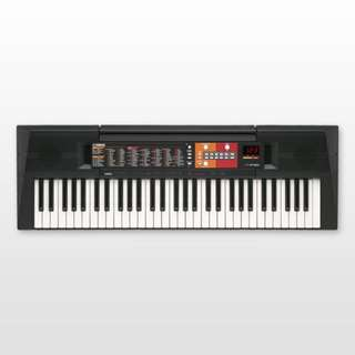 Yamaha Keyboard PSR-F51