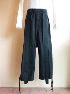 Craig Green Pants with Straps