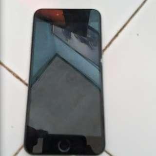 Jual iphone 6 plus 16GB (No Nego) No. TT